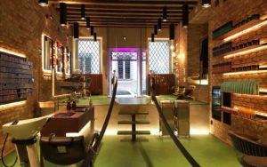 UALA: al Tigi Concept Salon di Verona il premio Diamante d'Oro