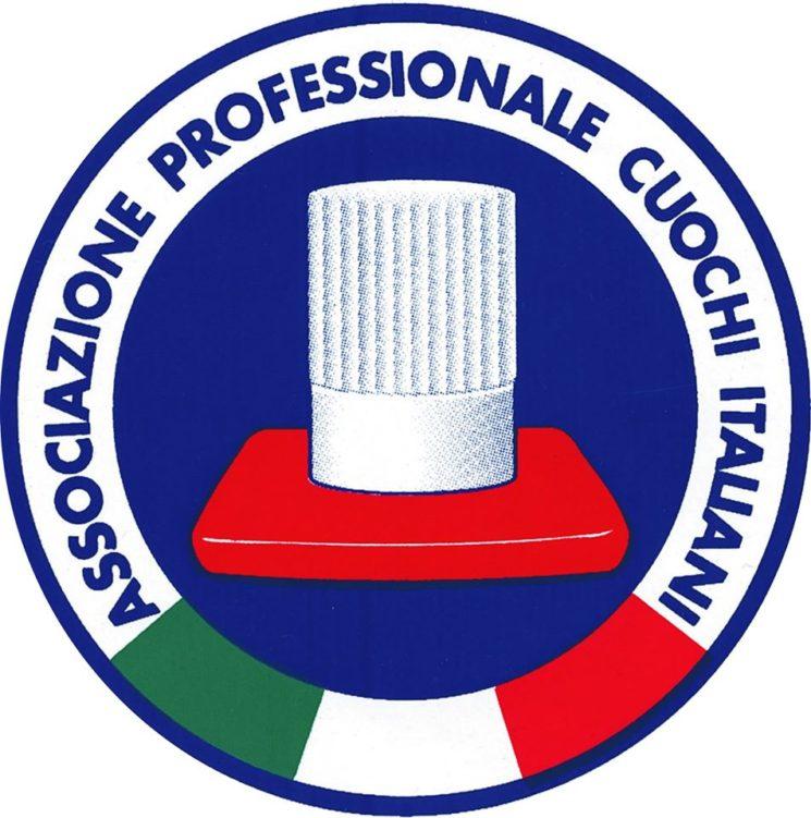 Associazione Professionale Cuochi Italiani partner della XIII edizione di IDENTITÀ GOLOSE