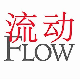 "Al via ""FLOW"" a Vicenza"