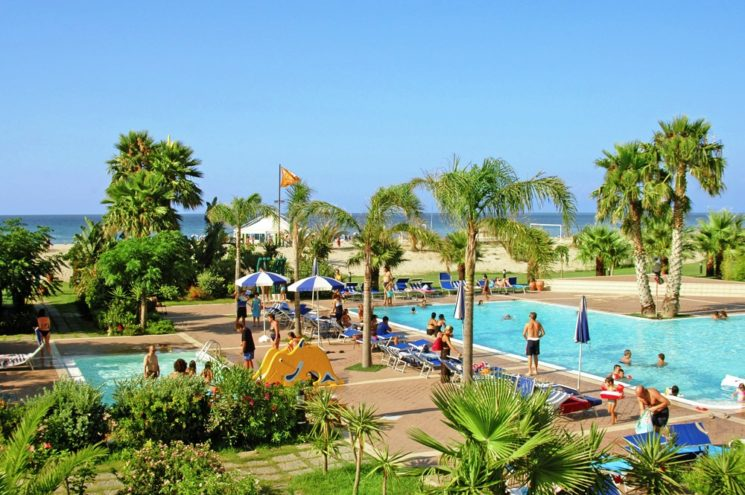 In vacanza in Sardegna e Sicilia nei villaggi Eden Viaggi