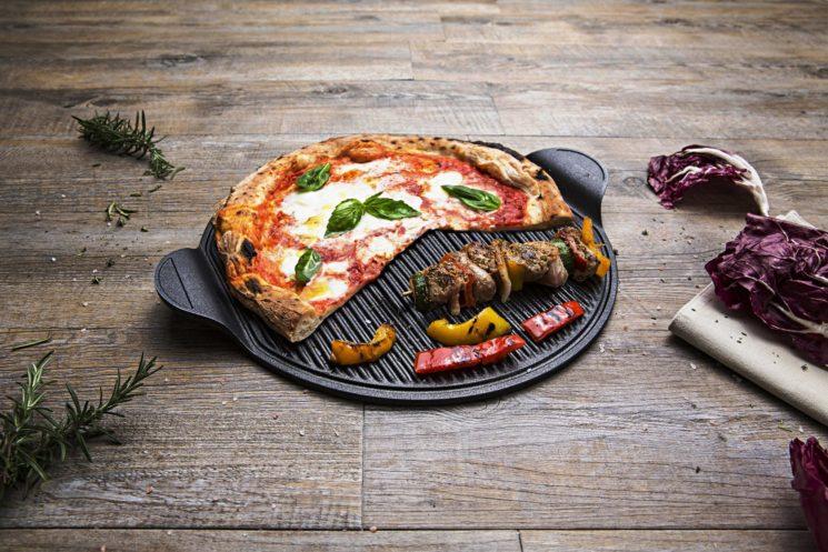 Per una mamma supercuoca NonSoloPizza by Risolì