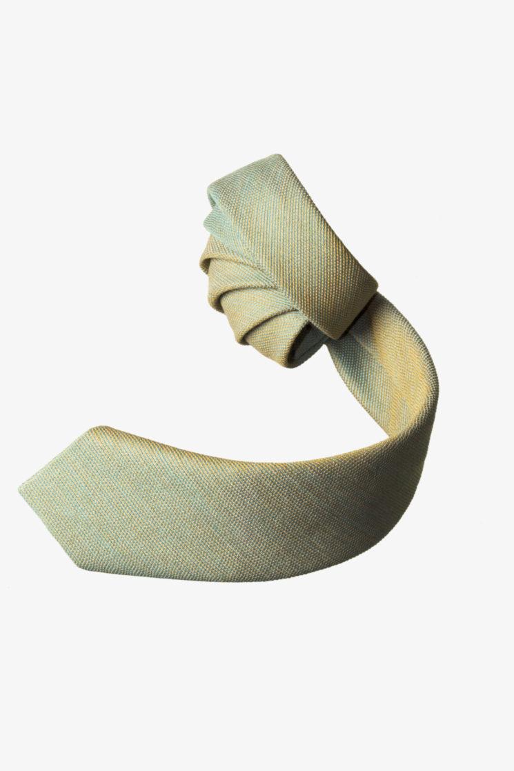Have a good tie, un nuovo modo di concepire la cravatta