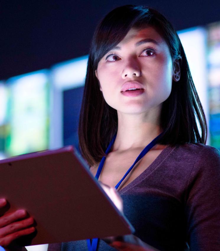 Il Report McAfee Labs evidenzia la necessità della condivisione delle informazioni sulle minacce