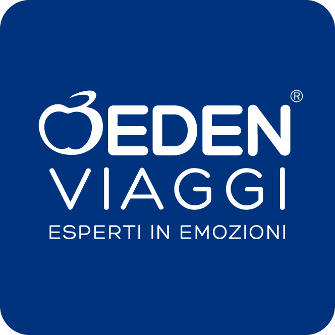 Italia Travel Awards 2017: Eden Viaggi fa il bis