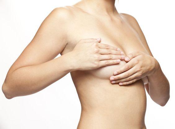 Dare voce alle donne con tumore al seno metastatico