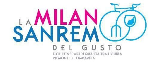 Nuovo appuntamento per la Milano Sanremo del Gusto