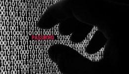 Cisco: radiografia del cyberattacco Nyetya