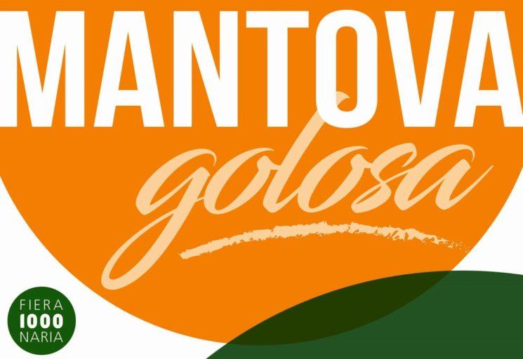 Mantova Golosa, il padiglione gourmand di Fiera Millenaria 2017