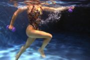 Da MioDottore.it consigli utili per mantenere durante le ferie la forma fisica raggiunta pre-partenza