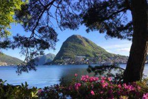 Italia e Ticino più vicini grazie al volo Roma-Lugano