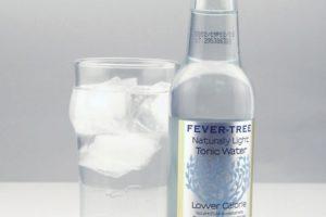 Qualità, materie prime naturali e ingredienti sani per Fever-Tree