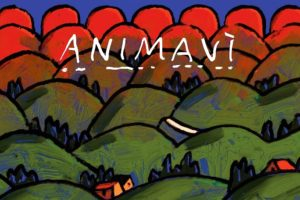 Il regista russo Aleksandr Sokurov premiato ad Animavì, primo festival internazionale di cinema di animazione poetico
