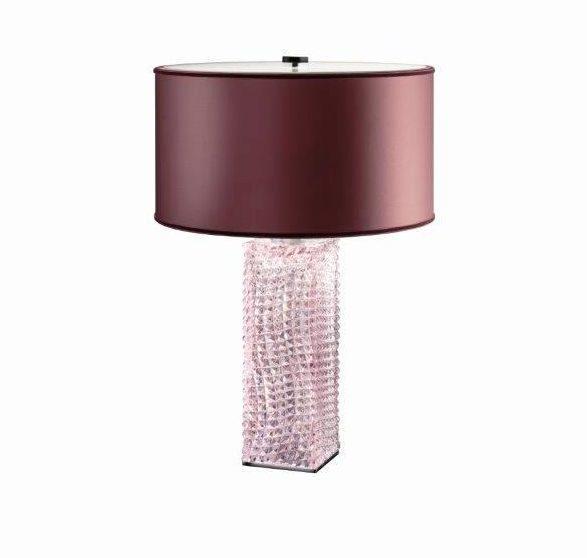 Italamp: Alba e Cheers, lampade da tavolo per ambienti inconfondibili