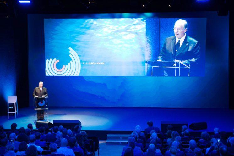 3-4 ottobre 2017 a Milano: One Ocean Forum, evento internazionale dedicato alla sostenibilità degli oceani