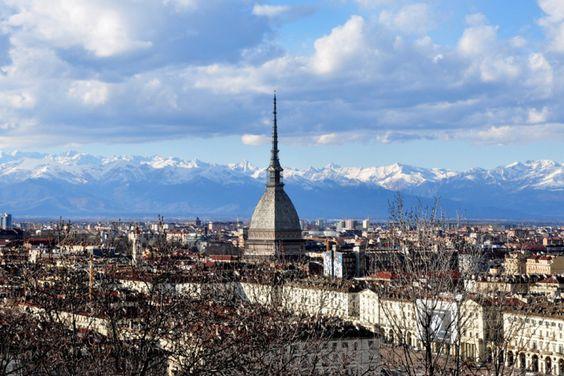 A Torino la 16ª IACMAG Conference 2020