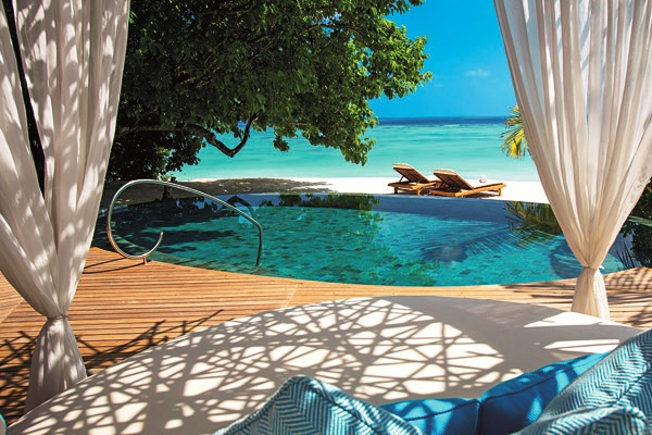 Hotelplan: le proposte al top per l'inverno