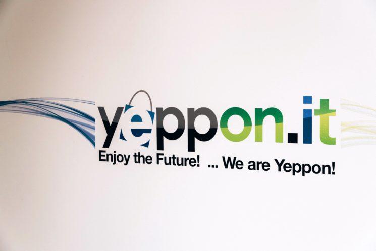 Black Friday è arrivato: scontissimi su Yeppon.it
