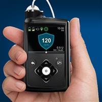 Giornata Mondiale del Diabete. Medtronic a fianco di Banco Alimentare della Lombardia