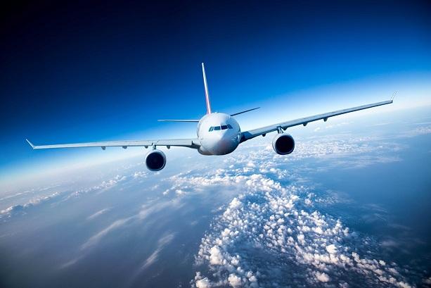 IBAR: traffico intercontinentale in crescita, non solo grazie alla direttrice asiatica