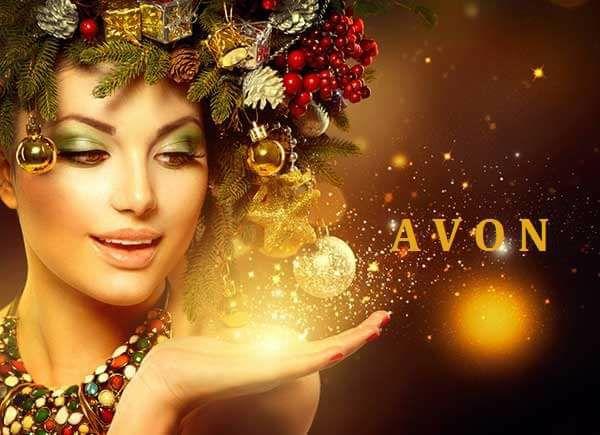 Osservatorio della Bellezza di Avon: il mascara must irrinunciabile delle Italiane