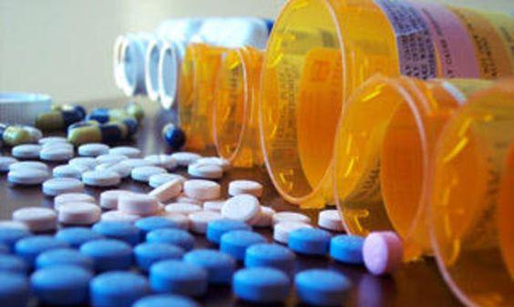L'innovazione passa dai farmaci biosimilari