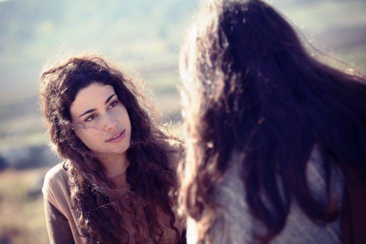 """""""Maria Maddalena"""", prima TV assoluta su Focus Canale 56 il 25 dicembre ore 21:15"""