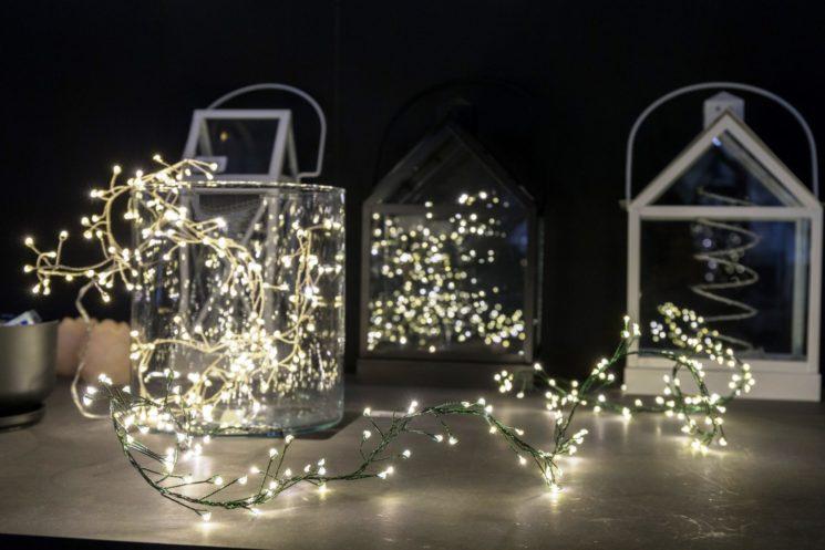 Indagine Doxa per HOMI svela come gli Italiani decorano la propria casa a Natale