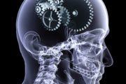 """Il progetto """"Investire in psicologia"""" di ENPAP (Ente di Previdenza degli Psicologi)"""