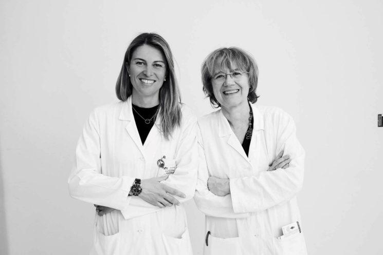 A Milano convegno di esperti sul cibo nella prevenzione e cura delle patologie oncologiche