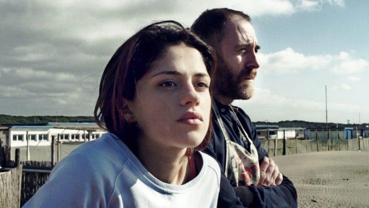 """Torna Cinema senza Barriere con il film """"Fiore"""" di Claudio Giovannesi"""