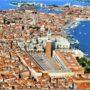 L'antico Egitto a Venezia fino al 30 giugno. Cinque strutture di charme consigliate per il soggiorno
