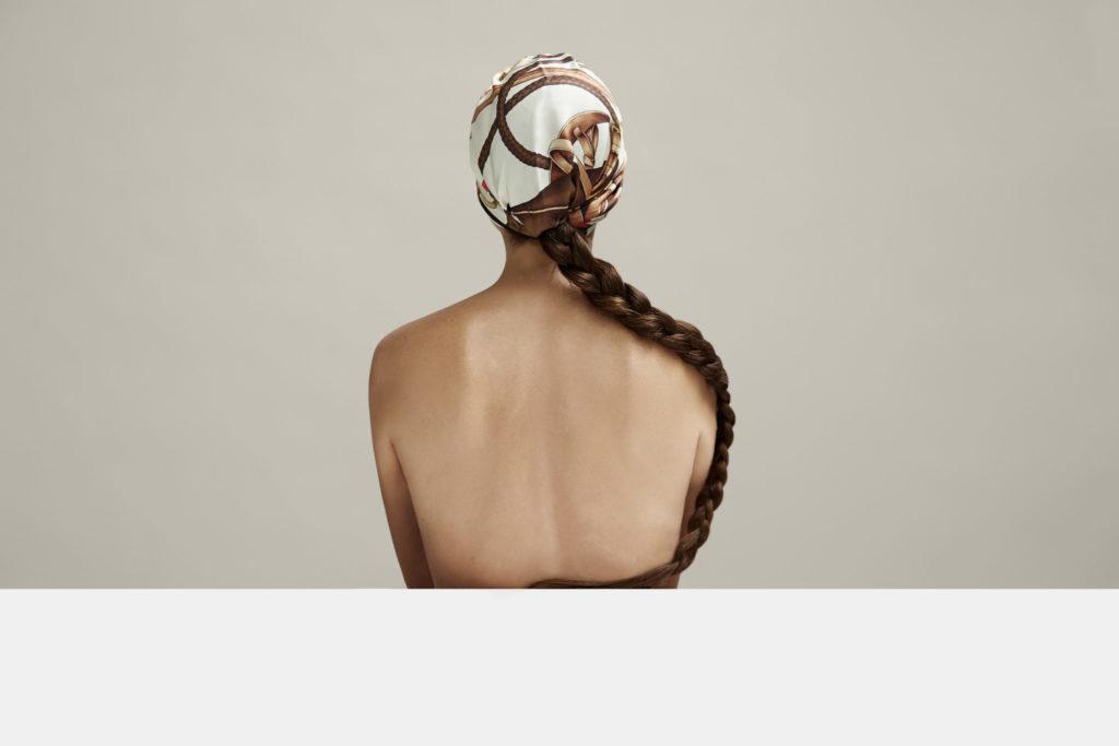 Mantero1902 a supporto delle attivit di salute allo specchio in aiuto alle donne in terapia - Ragazze nude allo specchio ...