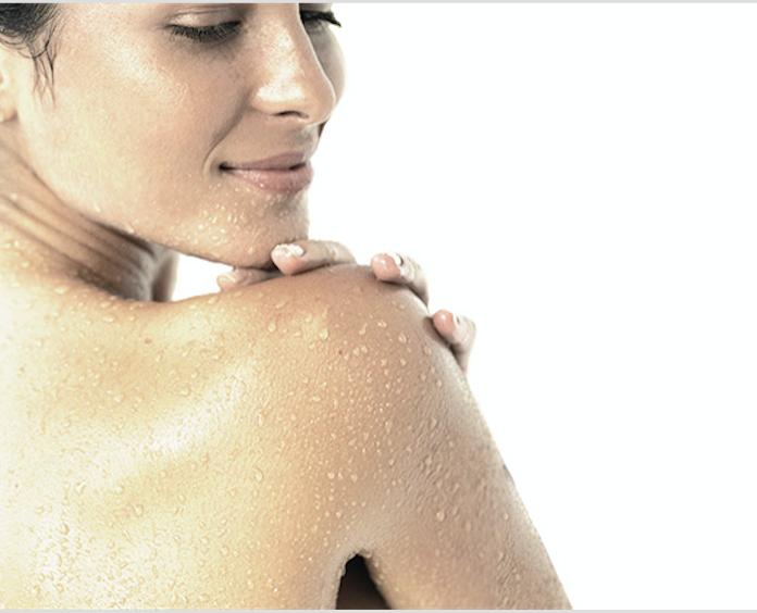 Con Neutro Roberts le pelli sensibili non temono il freddo