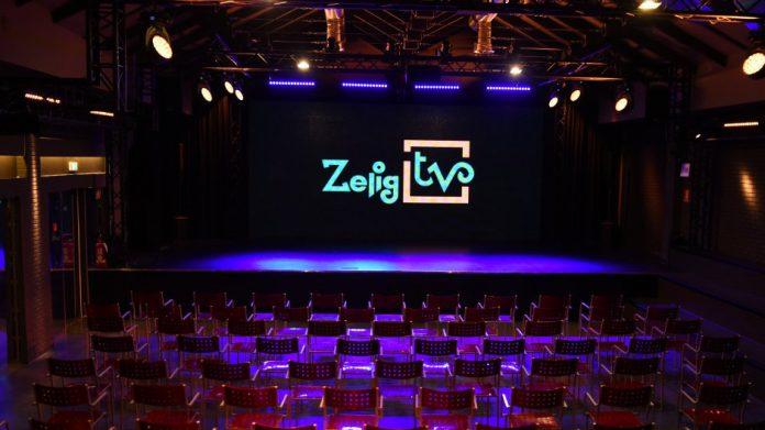 Al via Zelig TV, non solo un nuovo canale televisivo
