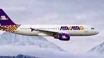 Air Cairo apre nuove rotte dall'Italia per Sharm e Marsa Alam