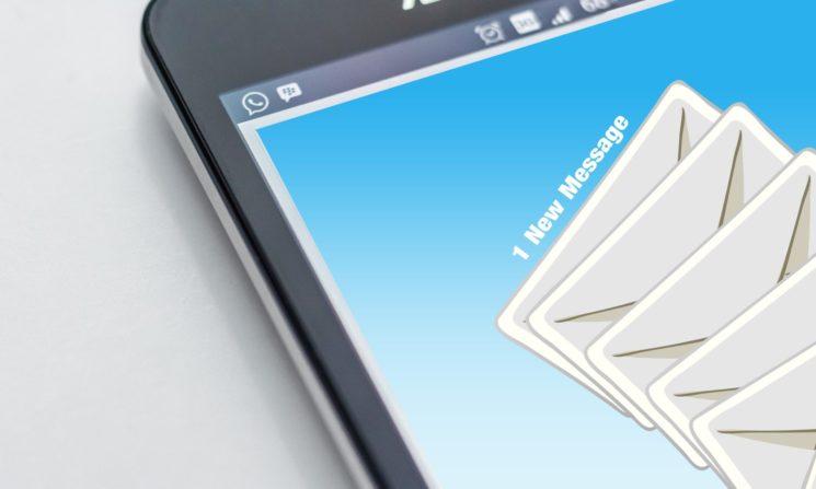 Zimbra, la soluzione open source per lo scambio di email e la collaborazione tra gli utenti