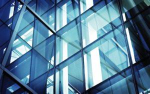Stratobel Strong di AGC: il vetro in PVB unico per resistenza ed estetica