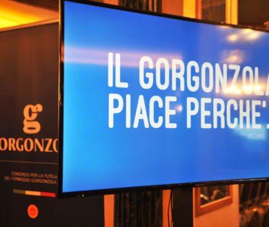 Il Gorgonzola piace perché…?