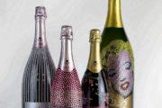 Cantina LINI910 presenta al Vinitaly bottiglie gioiello vestite Angelo Marani