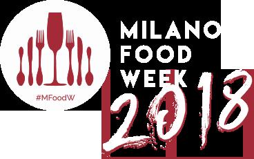 Milano Food Week dal 7 al 13 maggio