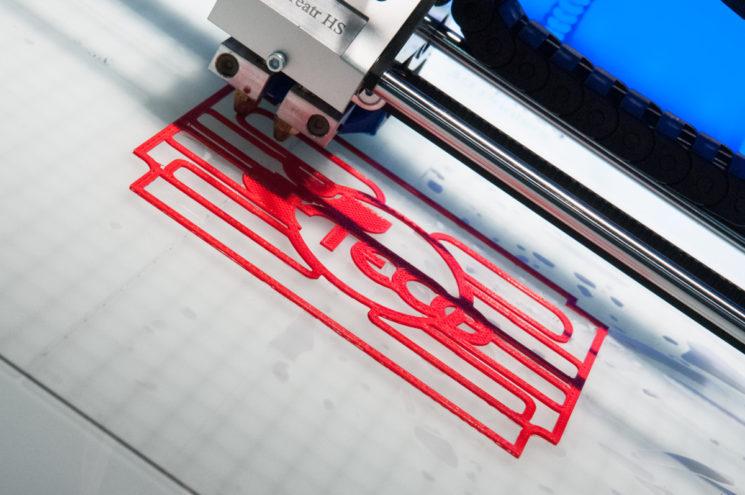 Print4All, il mondo del printing a Fiera Milano Rho dal 29 maggio al 1 giugno 2018