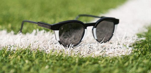 Italia Independent: un'edizione speciale di occhiali da sole per la vittoria della Juventus