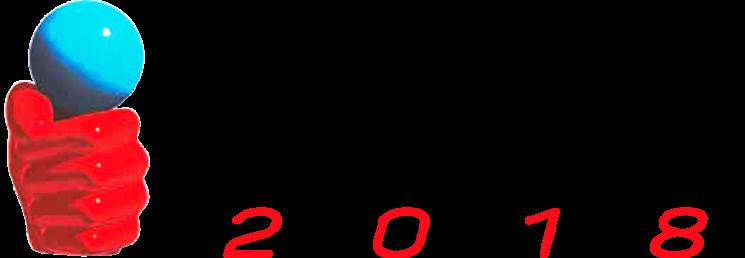 PLAST 2018 a FieraMilano Rho dal 29 maggio al 1° giugno