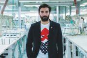 Pierre Favresse nuovo direttore creativo di Lladró