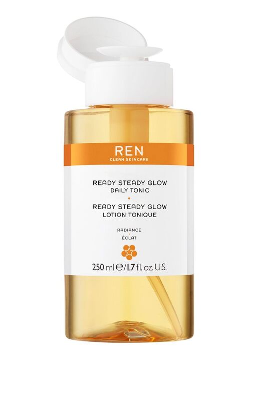 "Luxury Lab Cosmetics: REN Skincare, pioniere della cosmesi ""pulita"""