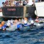 Cervia: 574° Sposalizio del Mare domenica 13 maggio