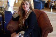 La Dr.ssa Dvora Ancona al 39° Congresso Nazionale Sime di Medicina Estetica per presentare Coolpro