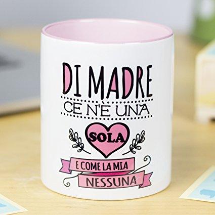Regalo Compleanno Mamma Originale.Compleanno Della Mamma 6 Idee Regalo Per Farle Battere Il Cuore E
