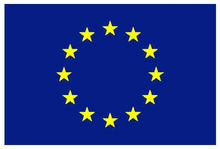 Nuova PAC. Pragmatica proposta della Commissione Europea sul sistema delle Dop ed Igp. Strategico il ruolo di Aicig
