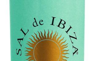 Sal de Ibiza, il sale marino interamente naturale delle saline di Ibiza